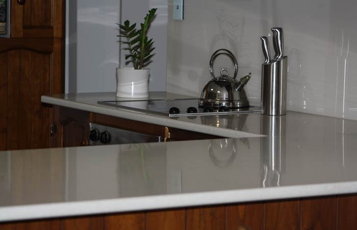 Maycut Laminate Bench Tops